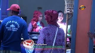 Kidung Panggung JAIPONG DANGDUT LIA NADA Live Sembung 17 Juli 2017.mp3