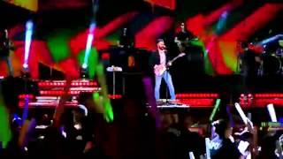 Jorge e Mateus - Não demora a Perceber (Ao Vivo Villa Mix) Versão Exclusiva
