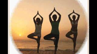 International Day of Yoga 2016 and its importance