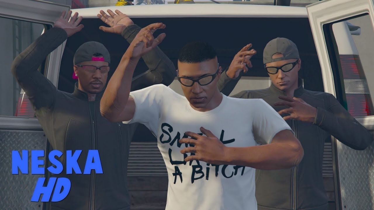l2b gang c.w.f