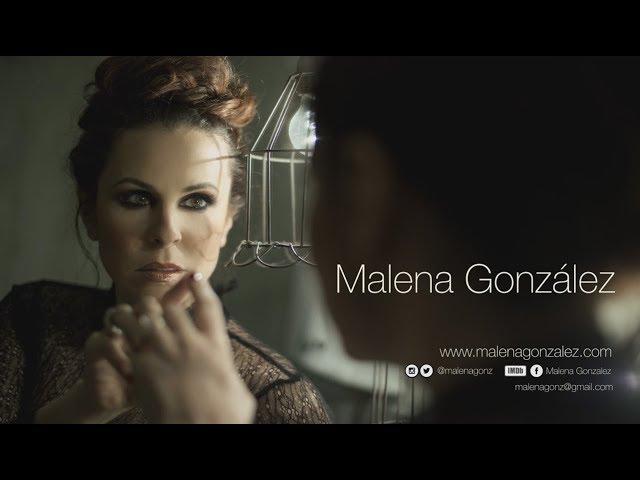 REEL Malena González