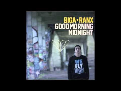 Biga Ranx - Dewey Like This