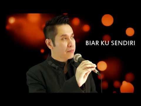 BIAR KU SENDIRI - ALDY WIDHIE (Cover)