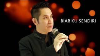BIAR KU SENDIRI - ALDY WIDHIE (Cover) MP3