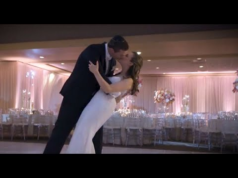 Jewish Wedding Videographer/Photography B'nai Israel Congregation Venue Rockville Md