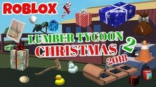lumber update  halloween event roblox lumber tycoon 2