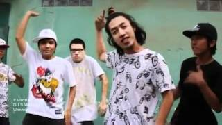vietnam lover DJ SAMURAI 2