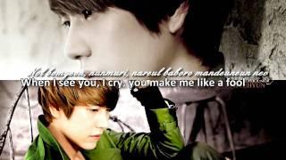 Super Junior - Y