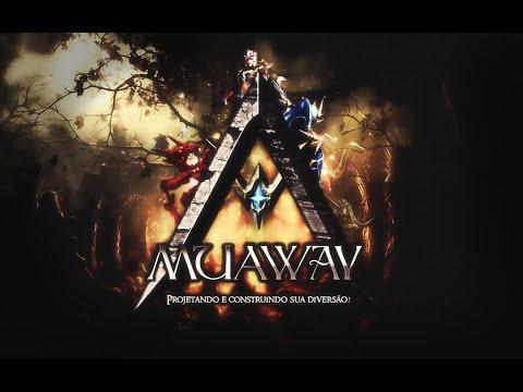 DanTas Gamer -Muaway Doaçao de new Kit GOo