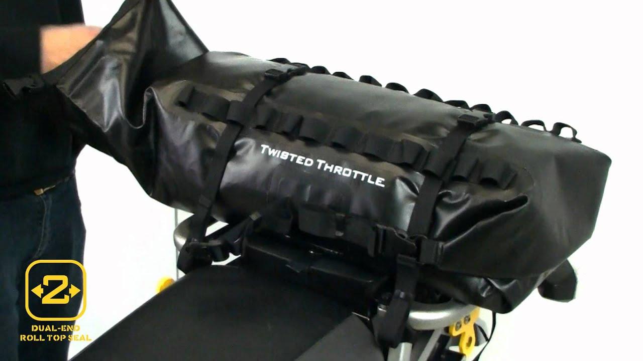 Ktm Motorcycle Gear Bags