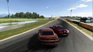 Video LooNiE and Jordy Tandeming (My car is slow?) | Forza Motorsport 4 Drifting | SC download MP3, 3GP, MP4, WEBM, AVI, FLV Desember 2017