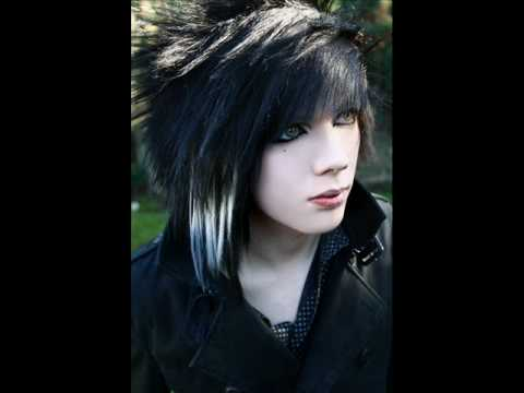 Aerodrone Sceneboy Scene Kids Youtube