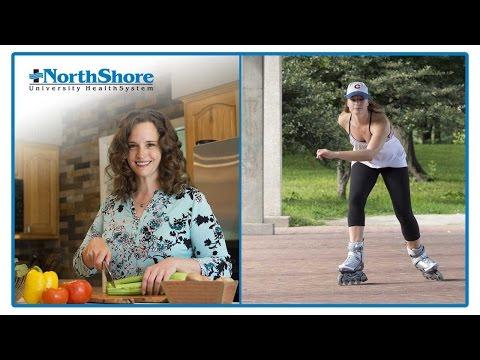 MODY Diabetes: Amanda and Susie's Story