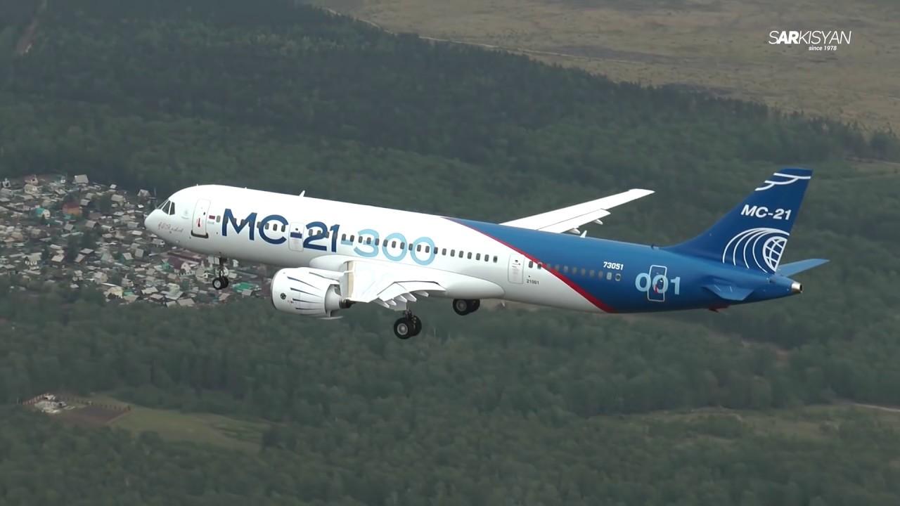 mc 3363