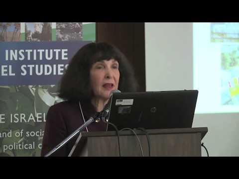 The Israeli Visual Narrative of Nationhood at World Fairs