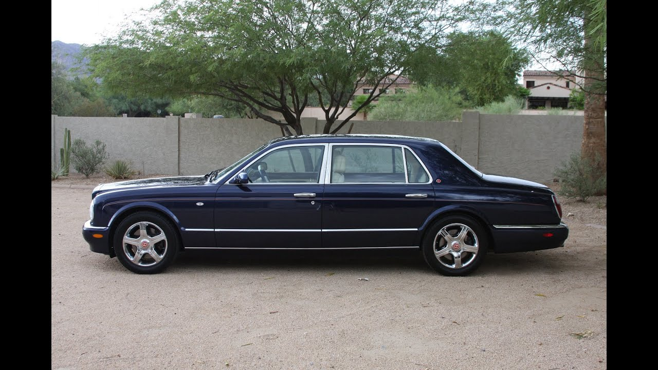 arnage for pin t auto bentley wikipedia hd the wallpapers sale free