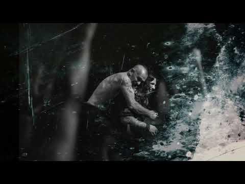 Omen - Be My Wench (Nikos Migus A. vocals)