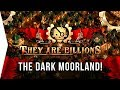 They Are Billions ► The Dark Moorland 100% Easy Victory Guide for Noobs!