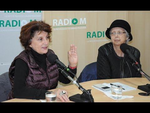"""""""La recherche scientifique en Algérie est régie par la soumission""""."""