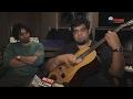 Interview With Music Composer & Singer Abhishek Arora & Akshay Arora || 'Rum Rum' Song