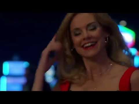 Download Tom Clancys Jack Ryan S01E03   Victor Casino scene.Trailers