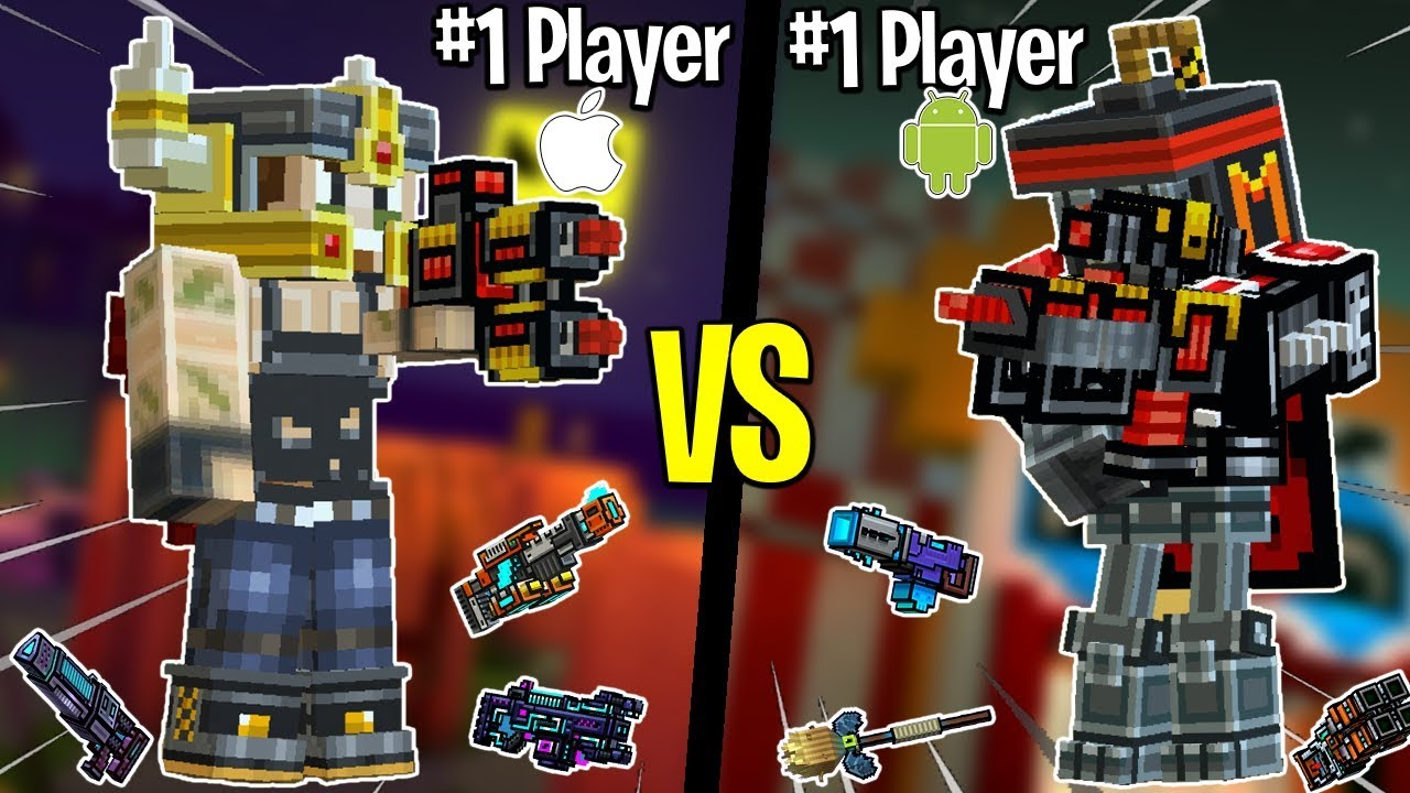 1-ios-player-vs-1-android-player-best-pixel-gun-3d-players-1v1-ios-vs-android