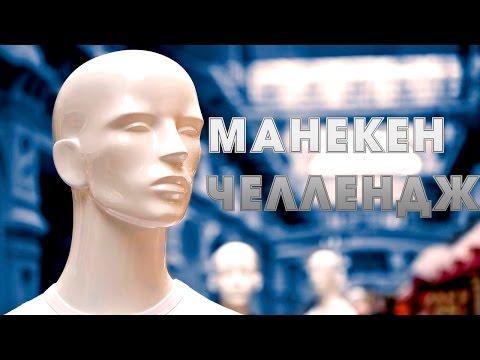 Сбербанк в Краснодаре - адреса отделений, телефоны, режим