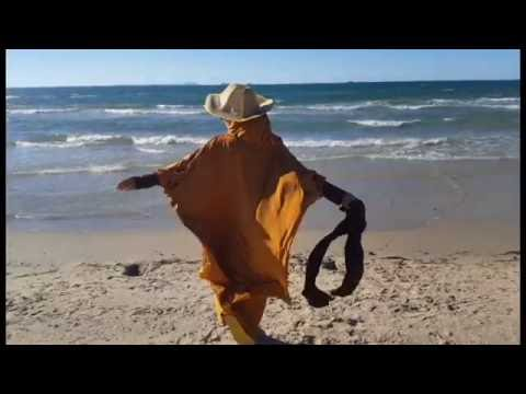 porteuse de jilbab - se préparer pour aller à la plage - ma première Vidéo thumbnail