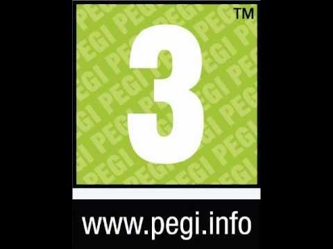 Www.Pegi.Info