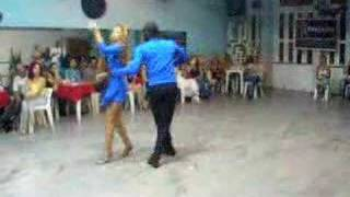 Baixar Dance News - Cia Jimmy de Oliveira - Suellen e Tiago