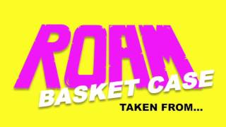 ROAM - Basket Case (Green Day Cover)