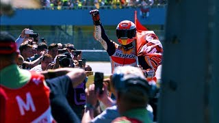 Rewind and relive the Dutch GP