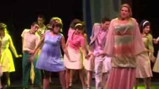 Hairspray 2008 Muestra Anual - Teatro Lola Membrives