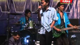 DANGDUT HEDY STUDIO GAVRA MUSIC 3