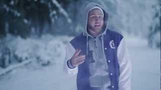 Timi Lexikon - Moon kuu OFFICIAL MUSIC VIDEO