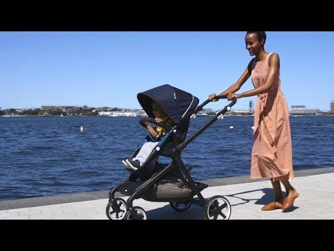 Evenflo Gold - Car Seats, Travel Systems - Buy Now Direct