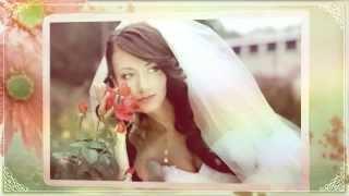 видео Свадебные прически с короной и фатой: варианты и фото