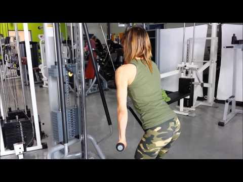 Fitness Motivation Freedom Fitness