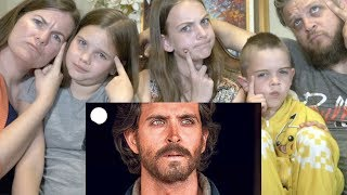 12 Facts about Hrithik Roshan | Family Reaction