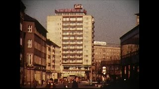 Zoom 1986 [Karl-Marx-Stadt]