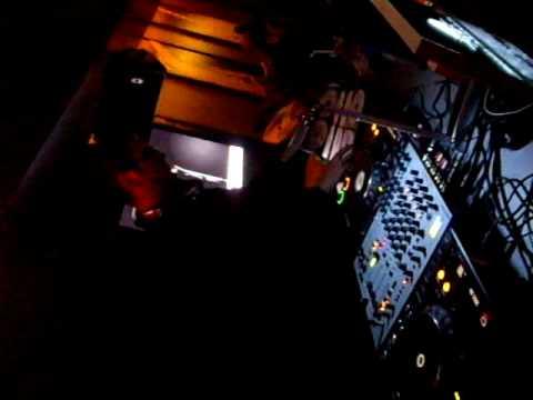 Dj Ralmm live mix @ Office Lounge Iasi