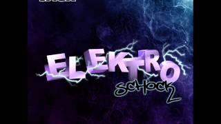 Megaloh - loser DnB Remix 2014