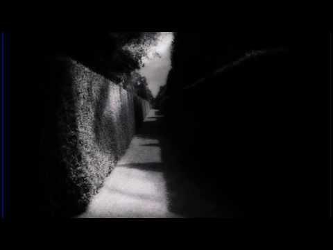 Sezer Uysal - Le Grand Labyrinthe (Original Mix)
