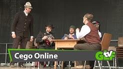 Cego Online Spielen   Gute Laune Furtwangen