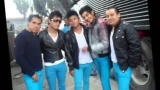 """grupo """"x"""" ODIANDO Y AMANDO"""