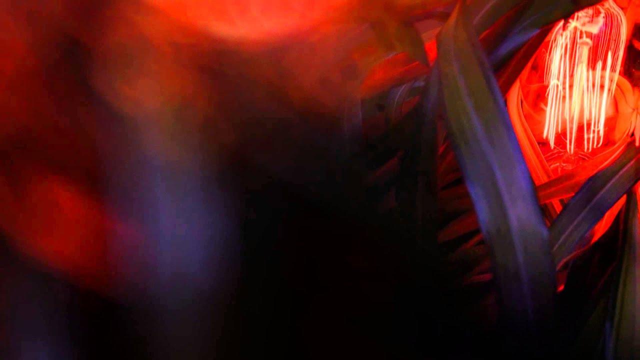 Oneohtrix Point Never - Zebra (Late Night Tales: Franz Ferdinand)