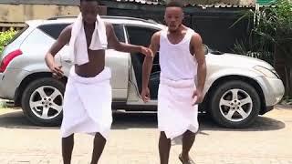 latest best poco lee dance video