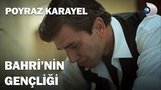 Download lagu Bahri Baba'nın Gençliği! - Poyraz Karayel 25.Bölüm