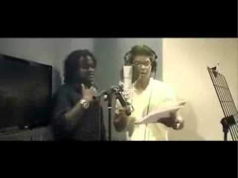 SAMRAJYAM 2 SON OF ALEXANDER PROMOTIONAL SONG OFFICIAL