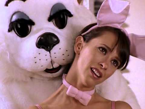 Jennifer Love Hewitt   Confessions of Sociopathic Social Climber 008